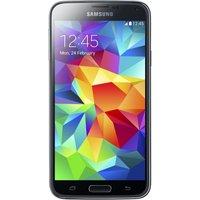 Samsung G900F Galaxy S5 16GB blauw