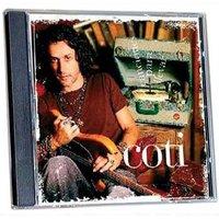 Coti Sorokin - Canciones Para Llevar