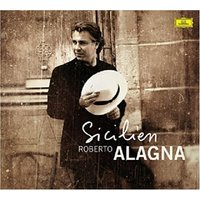 Alagna Roberto - Sicilien (Jewelbox)