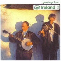 Melody Greenwood - Greetings from Ireland 2