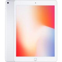 Apple iPad Air 2 9,7 16GB [wifi] zilver