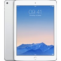 Apple iPad Air 2 9,7 16GB [wifi + cellular] zilver