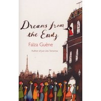 Dreams from the Endz - Guéne, Faiza
