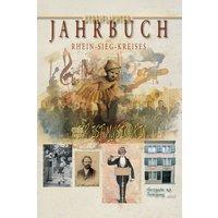 Jahrbuch des Rhein-Sieg-Kreises 2015: Da ist Musik drin!
