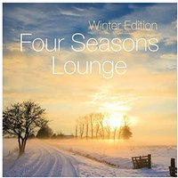 Various - Four Seasons Lounge-Winter Edition