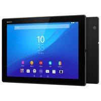 Sony Xperia Z4 Tablet 10,1 32GB [Wifi + 4G] negro