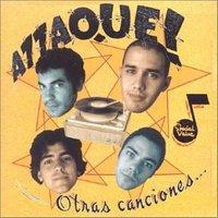 Attaque 77 - Otras Canciones