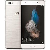 Huawei Ascend P8 lite 16GB wit