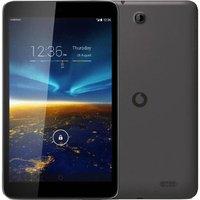 ZTE Vodafone Smart Tab 4 8 8GB [Wifi + 4G] negro