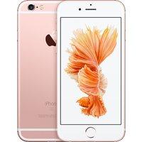 Apple iPhone 6s 128GB oro rosa