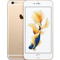 Apple iPhone 6s Plus 64GB oro