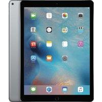 Apple iPad Pro 12,9 32GB [wifi] spacegrijs