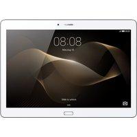 Huawei MediaPad M2 10.0 10,1 64GB [wifi] zilver