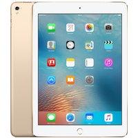 Apple iPad Pro 9,7 32GB [wifi] goud