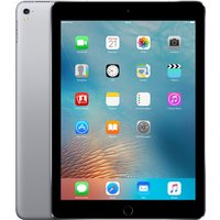 Apple iPad Pro 9,7 32GB [wifi + Cellular] spacegrijs