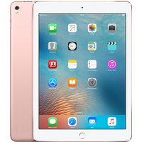 Apple iPad Pro 9,7 32GB [wifi + Cellular] roségoud