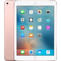 Apple iPad Pro 9,7 128GB [wifi] roségoud