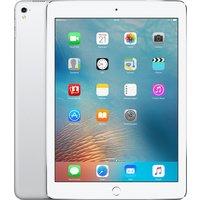 Apple iPad Pro 9,7 256GB [wifi + Cellular] zilver