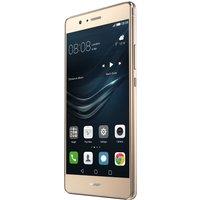 Huawei P9 lite Doble SIM 16GB oro