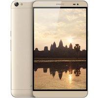 Huawei MediaPad X2 GEM-702L 7 32GB [Wifi + 4G] champagne oro