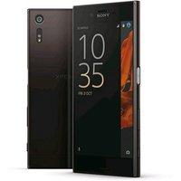 Sony Xperia XZ 32GB negro