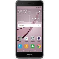 Huawei Nova Doble SIM 32GB gris