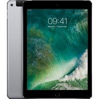 Apple iPad Air 2 9,7 32GB [wifi + Cellular] spacegrijs