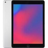 Apple iPad Air 2 9,7 32GB [wifi] spacegrijs