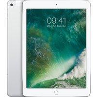 Apple iPad Air 2 9,7 32GB [wifi + Cellular] zilver