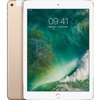Apple iPad Air 2 9,7 32GB [wifi + Cellular] goud