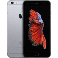 Apple iPhone 6s Plus 32 Go gris sidéral