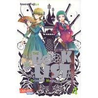 The Book of List - Grimm's Magical Items: Band 4 - Izuco Fujiya [Taschenbuch]