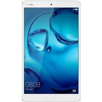Huawei MediaPad M3 8,4 32GB [wifi + 4G] zilver