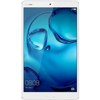 Huawei MediaPad M3 8,4 32GB [Wifi] plata