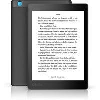 Kobo Aura ONE 7,8 8GB [Wifi] negro