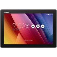 Asus ZenPad 10 Z300C 10,1 16GB eMMC [wifi] zwart