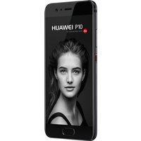 Huawei P10 64GB grafito negro