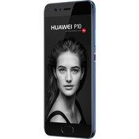 Huawei P10 64GB azul