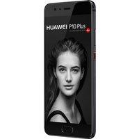Huawei P10 Plus 128GB grafito negro