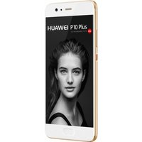 Huawei P10 Plus 128GB oro