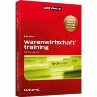 Lexware warenwirtschaft® training - Monika Labrenz [Taschenbuch]