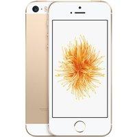 Apple iPhone SE 32GB oro