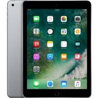 Apple iPad 9,7 32GB [wifi] spacegrijs