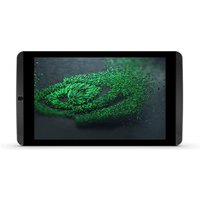 Nvidia Shield Tablet 8 16GB [wifi] zwart