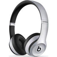 Beats by Dr. Dre Solo2 Wireless gris espacial