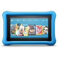 Amazon Fire 7 8GB [wifi, Kids Edition] roze