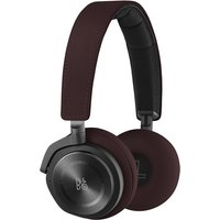 B&O PLAY by Bang & Olufsen Beoplay H8 grijs