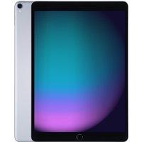 Apple iPad Pro 10,5 256GB [wifi + cellular, model 2017] spacegrijs