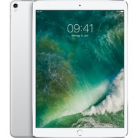 Apple iPad Pro 10,5 256GB [wifi + cellular, model 2017] zilver