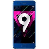 Huawei Honor 9 64GB azul zafiro